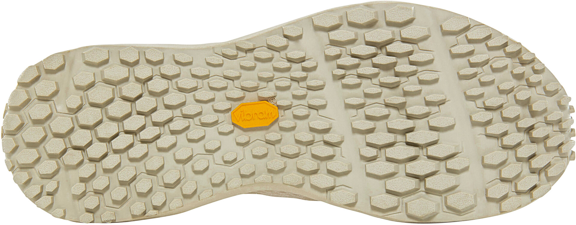 Face North White Zapatillas Litewave Lace MujerVintage The Flow Whitevintage Ib7v6Yfgym